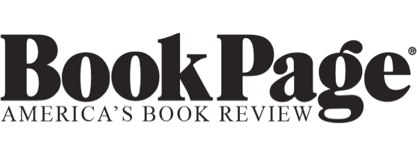 BookPage America's Book Review
