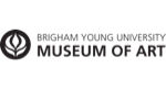 THE BYU MUSEUM OF ART