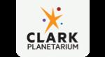 The Clark Planetarium
