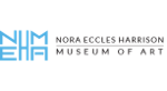 Nora Eccles Harrison Museum of Art