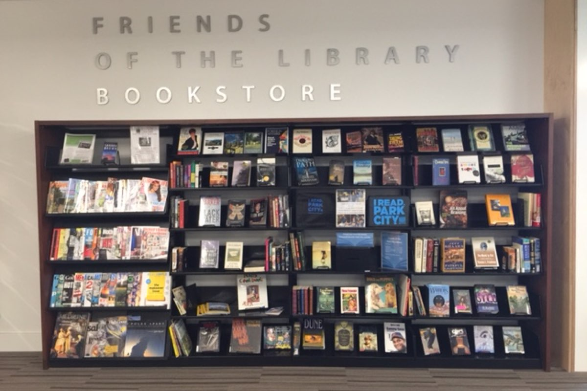 friends-library-bookstore