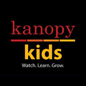 Kanopy Kids Park City Library