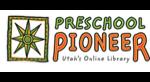 preschool pioneer