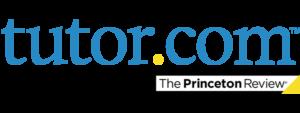 Tutor.com Online Database