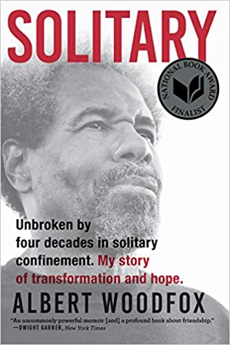 Solitary: A Biography