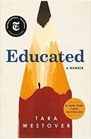 Educated cover