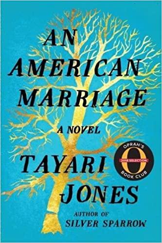 An American Marriage: A Novel