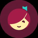Libby_Mascot_Circle