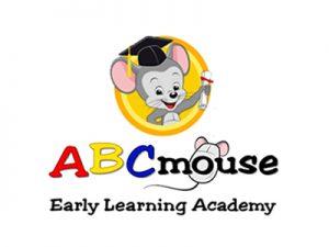 abc-mouse-logo