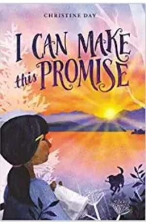 I can make this Promise cover
