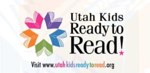 Utah Kids Ready to Read