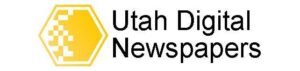 utah_digital_newspapers_logo
