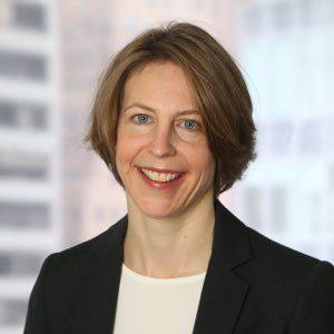 Jennifer Adler Park City Library Board Member